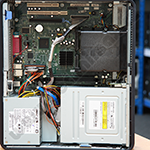 Dell-OptiPlex-GX620-desktop-04.png