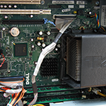 Dell-OptiPlex-GX620-desktop-05.png