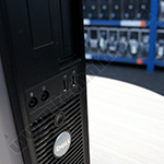 Dell-Optiplex-745-desktop-11.png