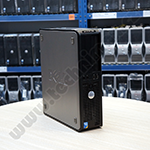 Dell-Optiplex-755-desktop-01.png
