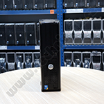 Dell-Optiplex-755-desktop-02.png