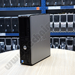 Dell-Optiplex-755-desktop-03.png