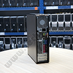Dell-Optiplex-755-desktop-04.png