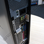 Dell-Optiplex-755-desktop-05.png