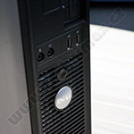 Dell-Optiplex-755-desktop-08.png