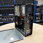 Dell-Optiplex-755-desktop-11.png