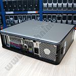 Dell-Optiplex-780-desktop-04.png