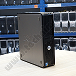 Dell-Optiplex-780-desktop-05.png