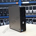 Dell-Optiplex-780-desktop-05.png