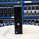 Dell-Optiplex-780-desktop-06.png