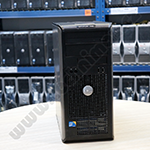 Dell-Optiplex-780-tower-02.png