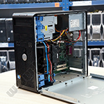 Dell-Optiplex-780-tower-05.png