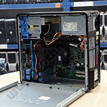 Dell-Optiplex-780-tower-06.png