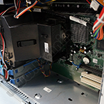 Dell-Optiplex-780-tower-08.png