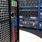 Dell-Optiplex-780-tower-09.png