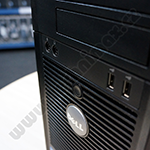 Dell-Optiplex-780-tower-10.png
