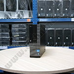 Dell-Optiplex-790-SFF-01.png