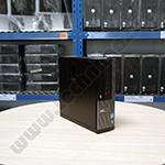 Dell-Optiplex-790-SFF-02.png