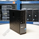 Dell-Optiplex-790-SFF-03.png
