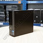 Dell-Optiplex-790-SFF-04.png