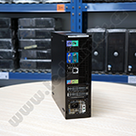 Dell-Optiplex-790-SFF-05.png