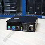 Dell-Optiplex-790-SFF-07.png