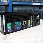Dell-Optiplex-790-SFF-08.png