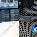 Dell-Optiplex-790-SFF-10.png