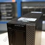 Dell-Optiplex-790-SFF-12.png