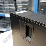 Dell-Optiplex-790-SFF-13.png