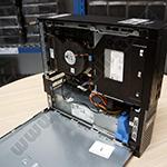 Dell-Optiplex-790-SFF-14.png
