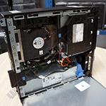 Dell-Optiplex-790-SFF-15.png