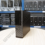 Dell-Optiplex-790-desktop-01.png