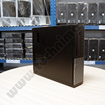 Dell-Optiplex-790-desktop-02.png