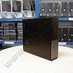 Dell-Optiplex-790-desktop-02.png
