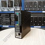 Dell-Optiplex-790-desktop-03.png