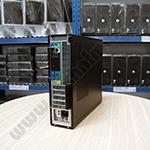 Dell-Optiplex-790-desktop-03.png