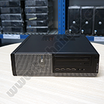 Dell-Optiplex-790-desktop-04.png