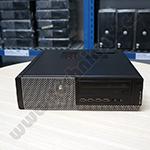 Dell-Optiplex-790-desktop-04.png