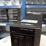 Dell-Optiplex-790-desktop-06.png