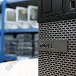 Dell-Optiplex-790-desktop-07.png