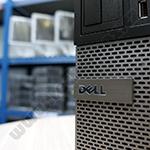 Dell-Optiplex-790-desktop-07.png
