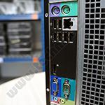 Dell-Optiplex-790-desktop-08.png