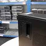 Dell-Optiplex-790-desktop-09.png
