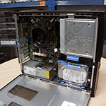 Dell-Optiplex-790-desktop-10.png