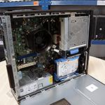 Dell-Optiplex-790-desktop-11.png