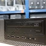 Dell-Optiplex-790-desktop-12.png