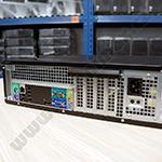 Dell-Optiplex-790-desktop-13.png