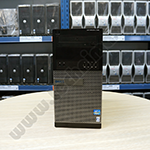 Dell-Optiplex-790-tower-01.png