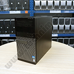 Dell-Optiplex-790-tower-03.png